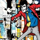 Lupin – LUP33.7450