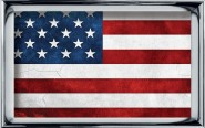 Flag & Stripes – SV30X4981