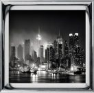 Svuotatasche New York by Night – SV20X4930