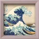 Svuotatasche The Great Wave Of Kana – SV20Y5031